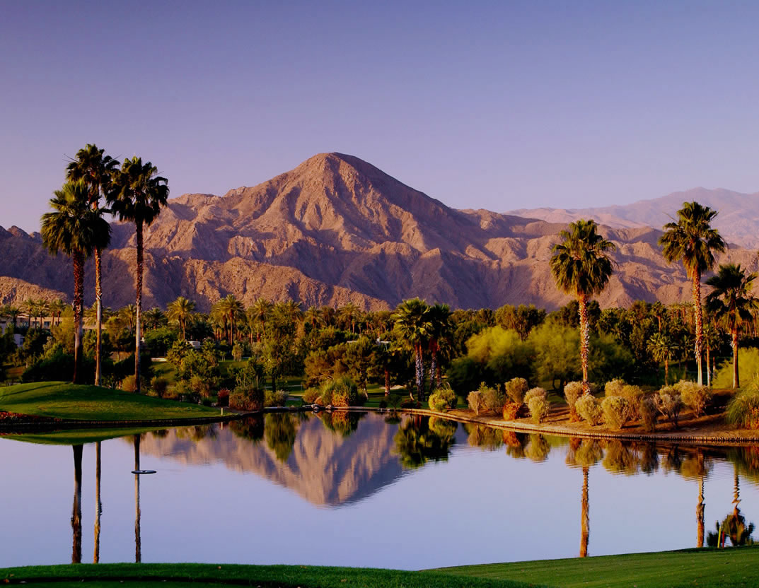 palm springs hotels | hotels in palm springs ca | palm mountain resort
